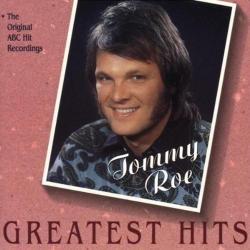 Disco 'Greatest Hits' al que pertenece la canción 'Heather Honey'