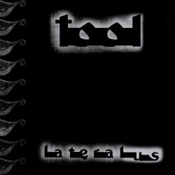 Reflection - Tool | Lateralus