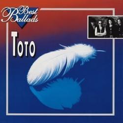 Disco 'Best Ballads' (1995) al que pertenece la canción 'Out Of Love'