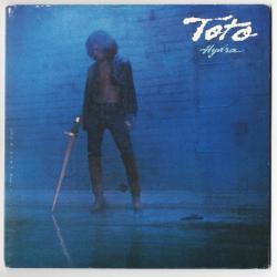 99 - Toto   Hydra
