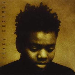 For My Lover - Tracy Chapman | Tracy Chapman