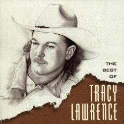 If The World Had A Front Porch - Tracy Lawrence | The Best of Tracy Lawrence