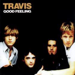 Disco 'Good Feeling' (1997) al que pertenece la canción 'Good Day To Die'