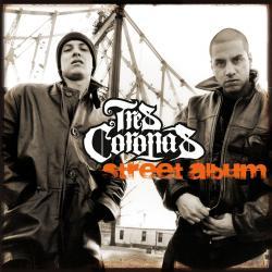 Princesa - Tres Coronas | Street Album