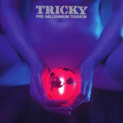 Disco 'Pre-Millennium Tension' (1996) al que pertenece la canción 'Bad Dream'