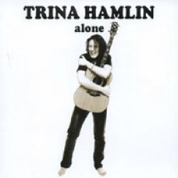 Disco 'Alone' al que pertenece la canción 'A Thought'