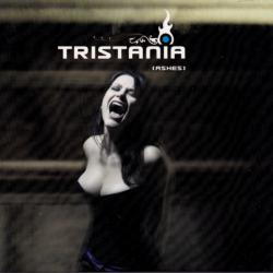 Disco 'Ashes' (2005) al que pertenece la canción 'The gate'