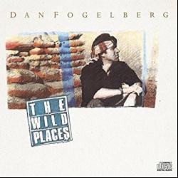 Rhythm Of The Rain - Dan Fogelberg | The Wild Places