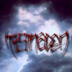 Disco 'Tystnaden' (2000) al que pertenece la canción 'Mama Of Roots'
