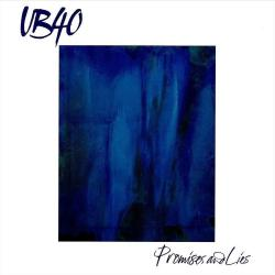 Can't Help Falling In Love - UB40 | Promises and Lies