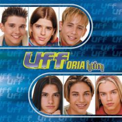 Como nadie - Uff | Ufforia Latina