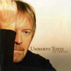 Angie - Umberto Tozzi | Le parole
