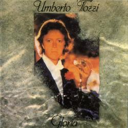 Disco 'Gloria' (1979) al que pertenece la canción 'Gloria'