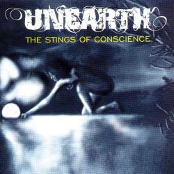 Only The People - Unearth | The Stings of Conscience