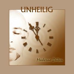 Disco 'Moderne Zeiten' (2006) al que pertenece la canción 'Mein stern'