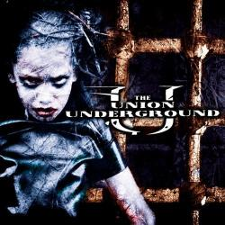 Disco '...An Education in Rebellion' (2000) al que pertenece la canción 'Until You Crack'