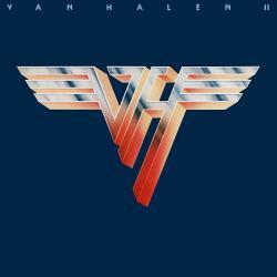 Spanish Fly - Van Halen | Van Halen II