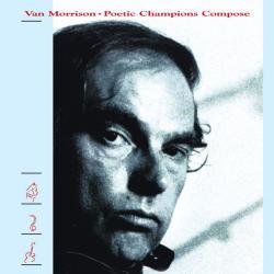 Poetic Champions Compose - Allow Me