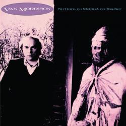 Disco 'No Guru, No Method, No Teacher' (1986) al que pertenece la canción 'Oh The Warm Feeling'