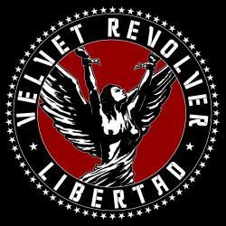 Disco 'Libertad' (2007) al que pertenece la canción 'Gravedancer'