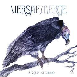 Disco 'Fixed at Zero' (2010) al que pertenece la canción 'Stranger'