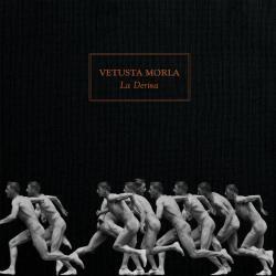 Tour de Francia - Vetusta Morla | La deriva
