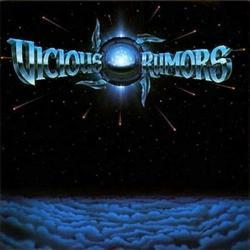 Disco 'Vicious Rumors' (1990) al que pertenece la canción 'Down To The Temple'