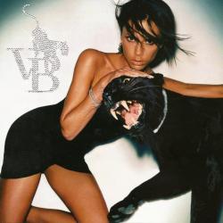 Victoria Beckham - I Wish