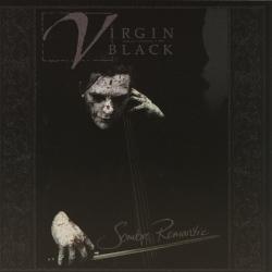 Disco 'Sombre Romantic' (2001) al que pertenece la canción 'Drink The Midnight Hymn'