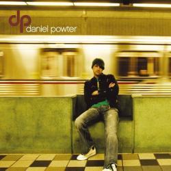 Love You Lately - Daniel Powter | Daniel Powter