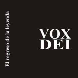 Disco 'El Regreso de la Leyenda' (1996) al que pertenece la canción 'A nadie le interesa si quedas atrás (Total que)'