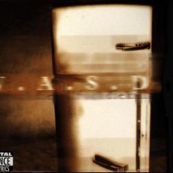 Disco 'Kill Fuck Die' (1997) al que pertenece la canción 'The Horror'