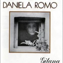 Disco 'Gitana' (1988) al que pertenece la canción 'Es Mejor Perdonar'