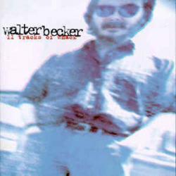 Disco '11 Tracks of Whack' (1994) al que pertenece la canción 'Book Of Liars'