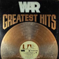 Greatest Hits - Summer