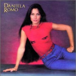 Mentiras - Daniela Romo | Daniela Romo