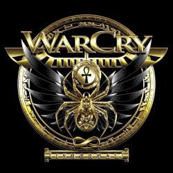 Si te vas - Warcry | Inmortal