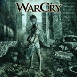 Abismo - Warcry | Revolución