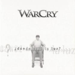 Perdido - Warcry | ¿Dónde está la luz?