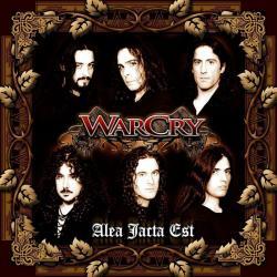 Despertar - Warcry | Alea Jacta Est