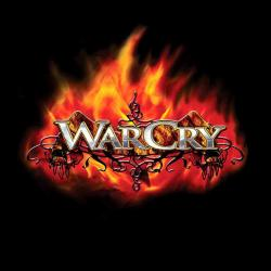 Nana - Warcry | WarCry