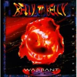 Letter to a Friend - Warrant | Belly to Belly