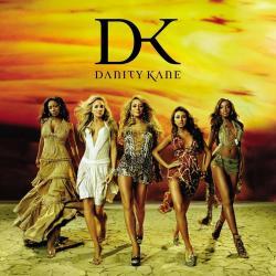 Show stopper - Danity Kane | Danity Kane