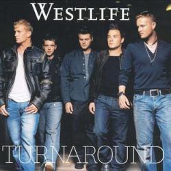 Obvious - Westlife | Turnaround