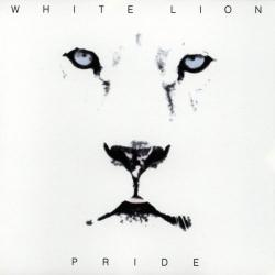 Pride - When The Children Cry