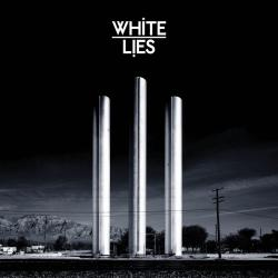 Fifty On Our Foreheads - White Lies | To Lose My Life…
