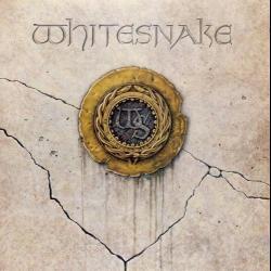 You're Gonna Break My Heart Again - Whitesnake | Whitesnake