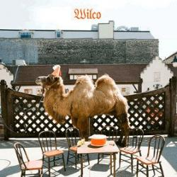 Wilco (The Album) - Country dissappeared
