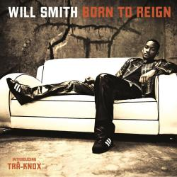 Block Party - Will Smith | Born to Reign