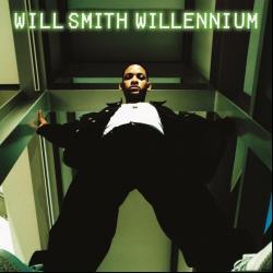 Willennium - Wild Wild West